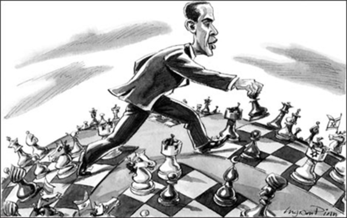 obama_chess_syria