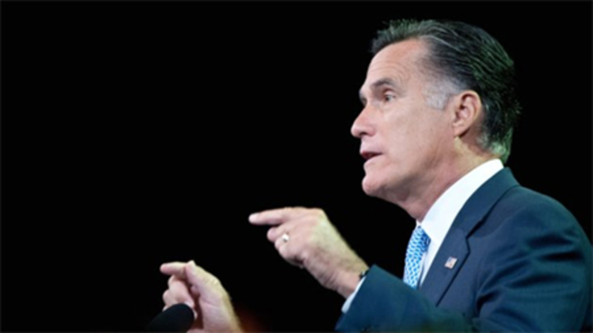 romney_hidden_video