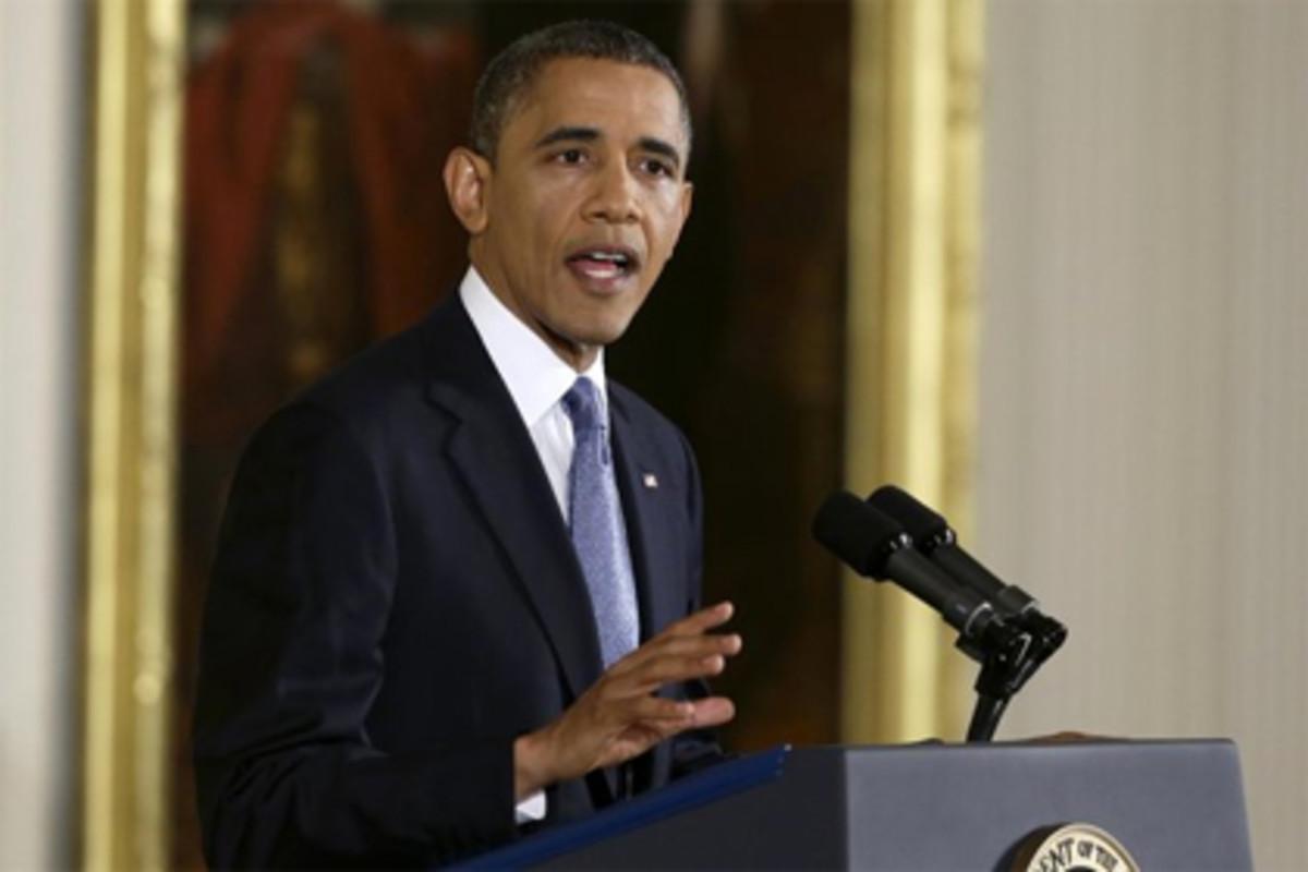 obama_press_rice