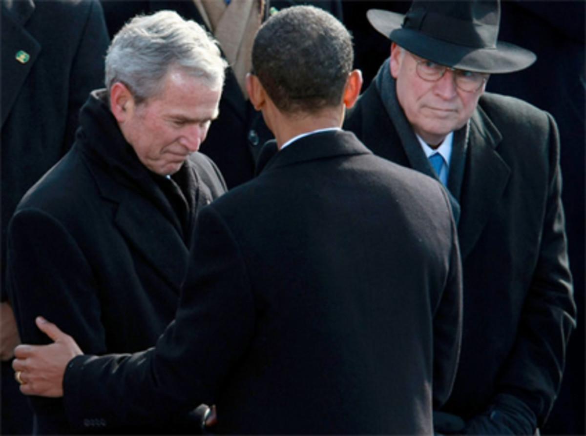 bush_cheney_obama