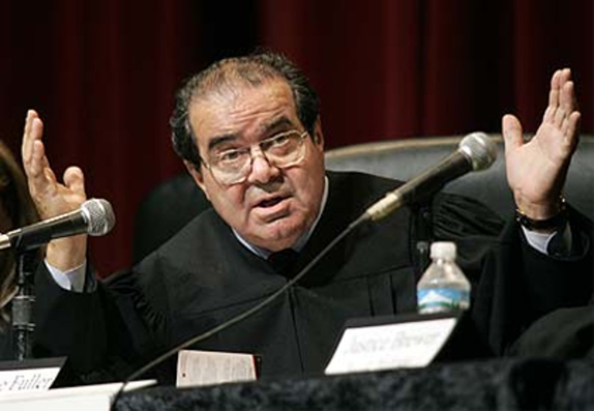 scalia_jim_crow