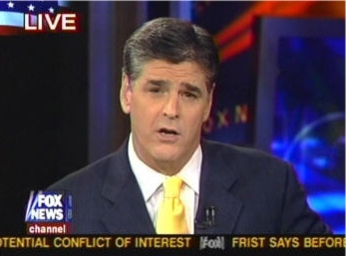 sean-hannity-foxnews