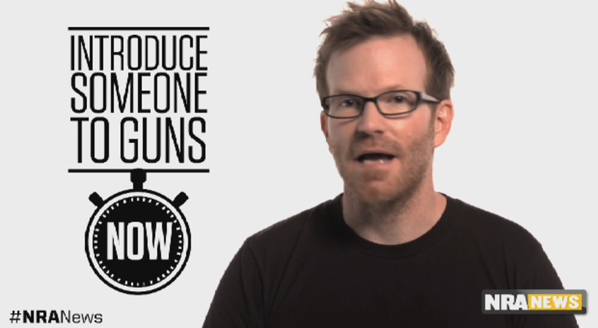 nra-hipster