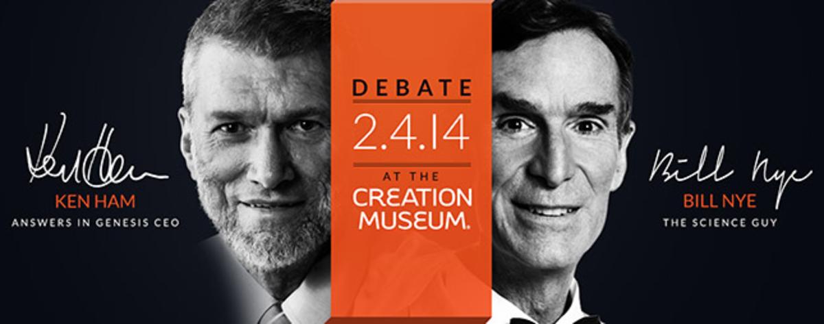 Bill-Nye-vs.-Ken-Ham-Debate_f_improf_64