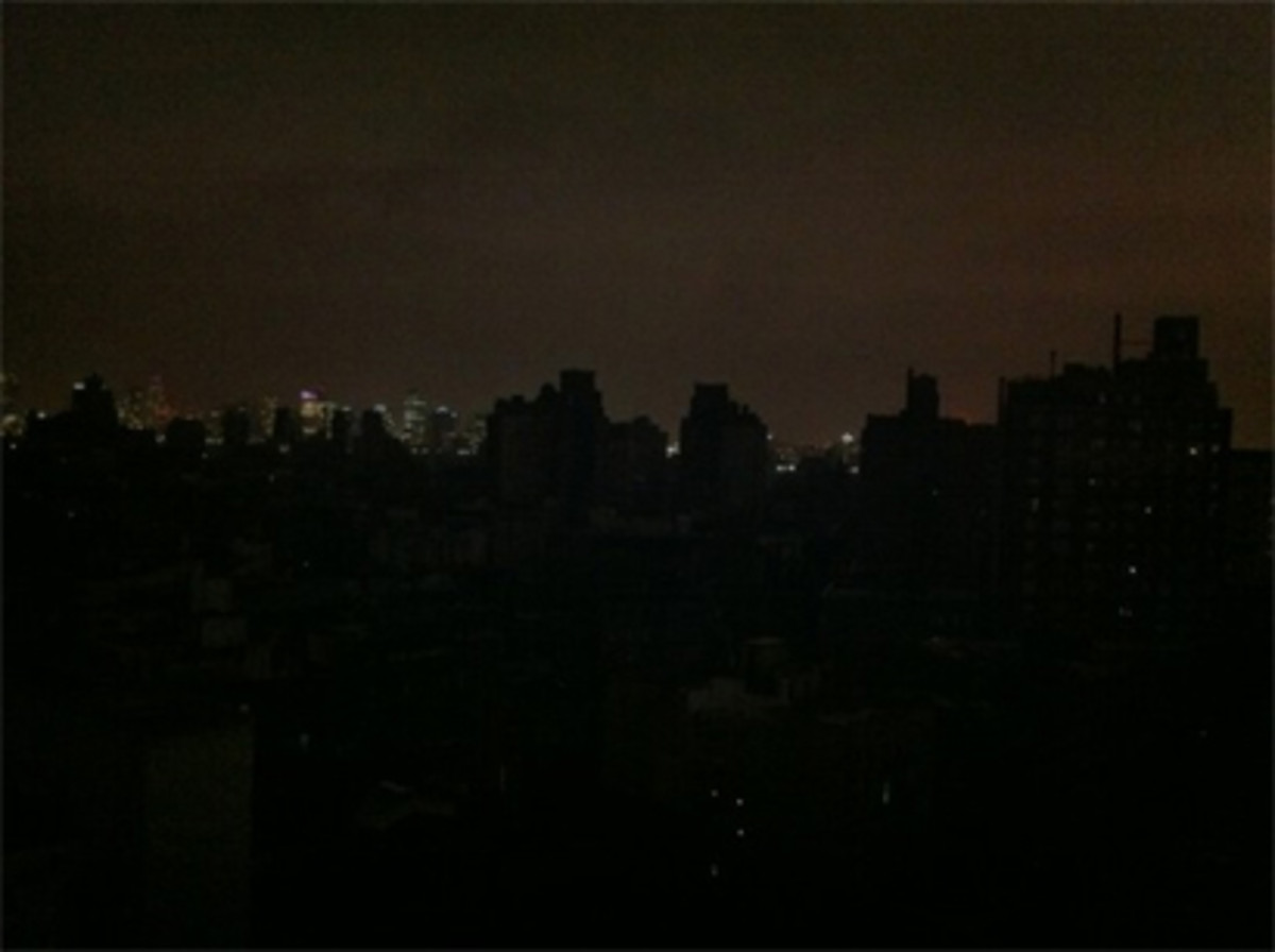 manhattan_dark