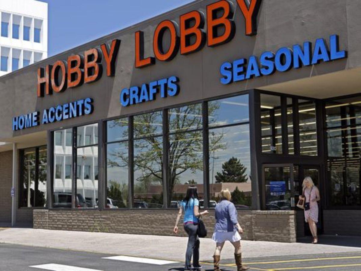 Hobby-Lobby-Birth-Control
