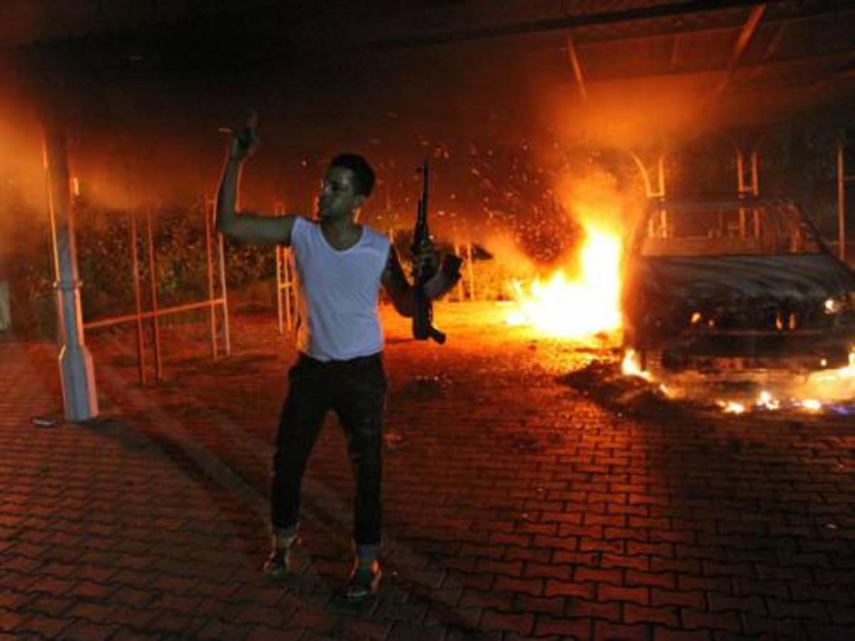libya_fire_attack
