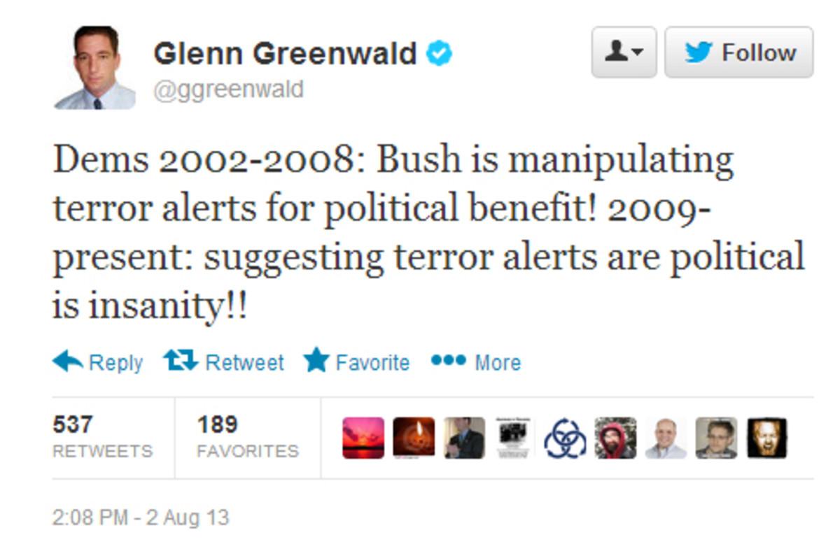greenwald_terror_alert_tweet