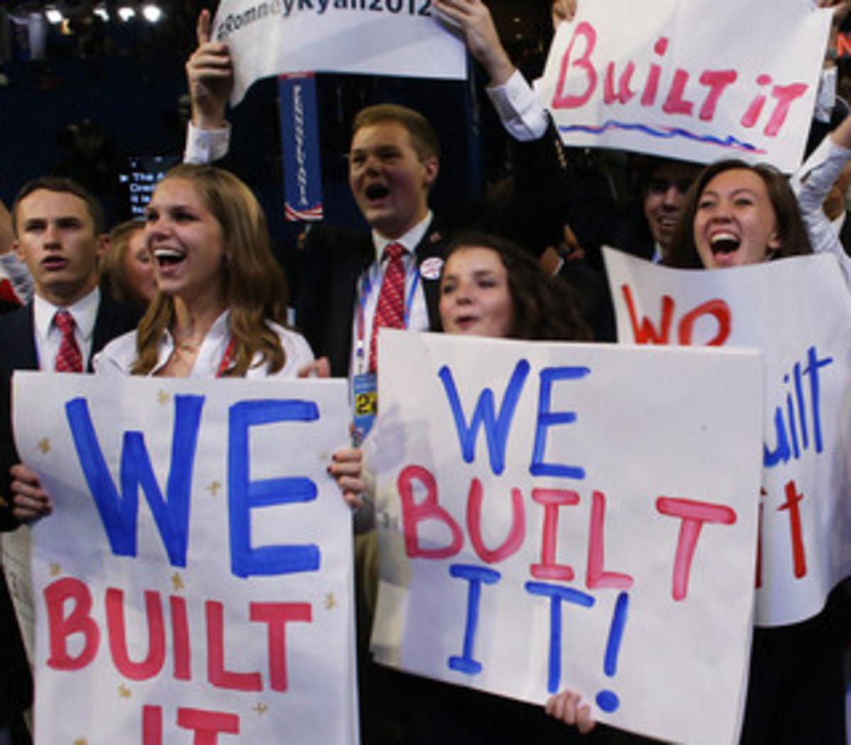 we_built_it