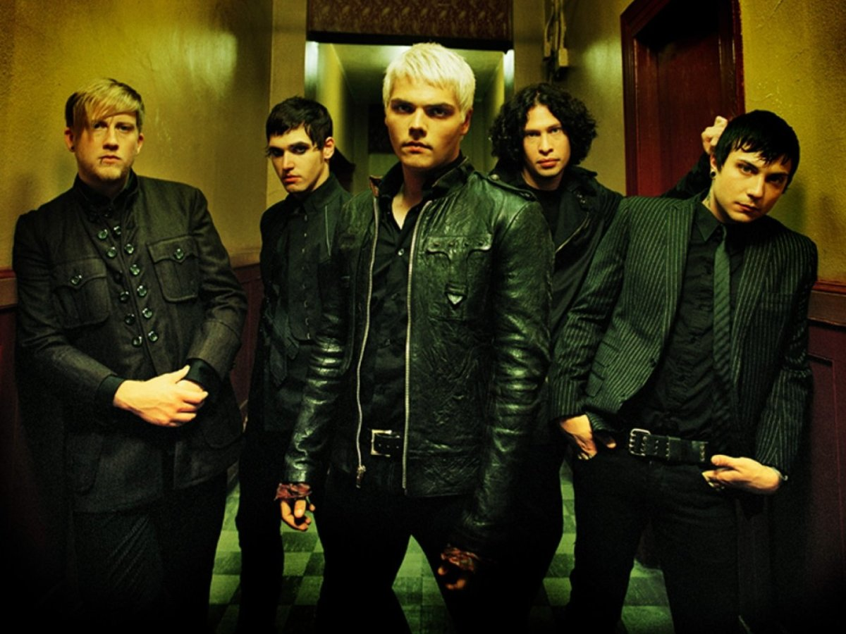 my-chemical-romance-004