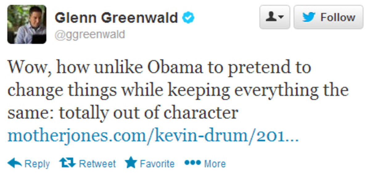 greenwald_tweet_obama_nsa