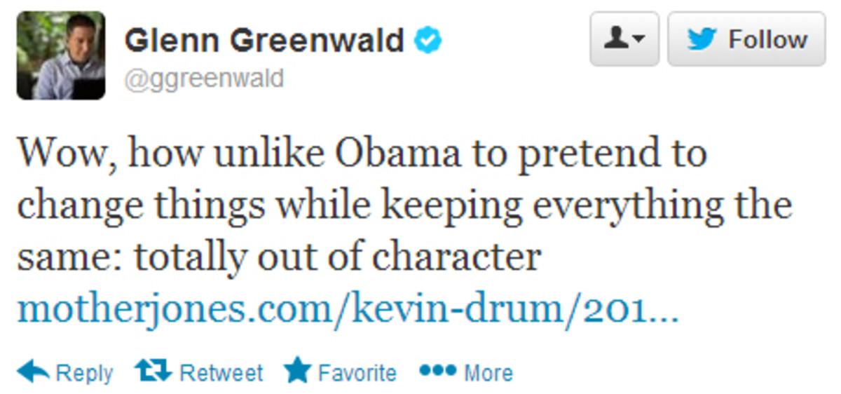 greenwald_tweet_obama_nsa