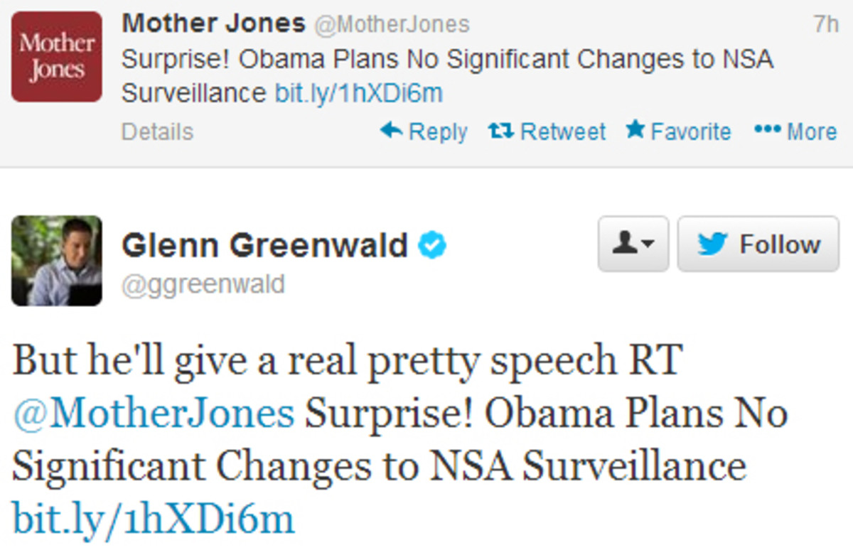 greenwald_tweet_obama_nsa2