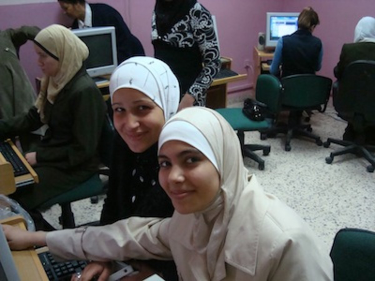 jordan entrepreneurs
