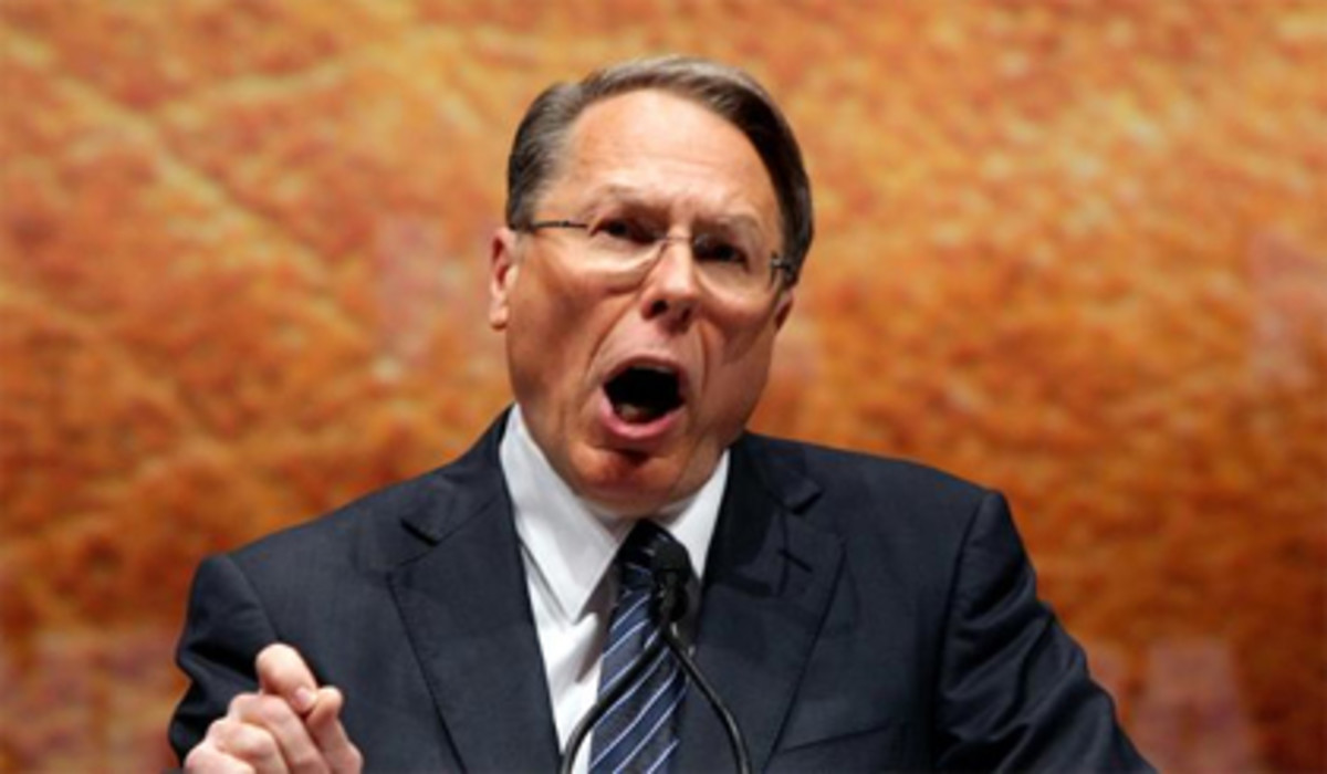 lapierre_background_checks