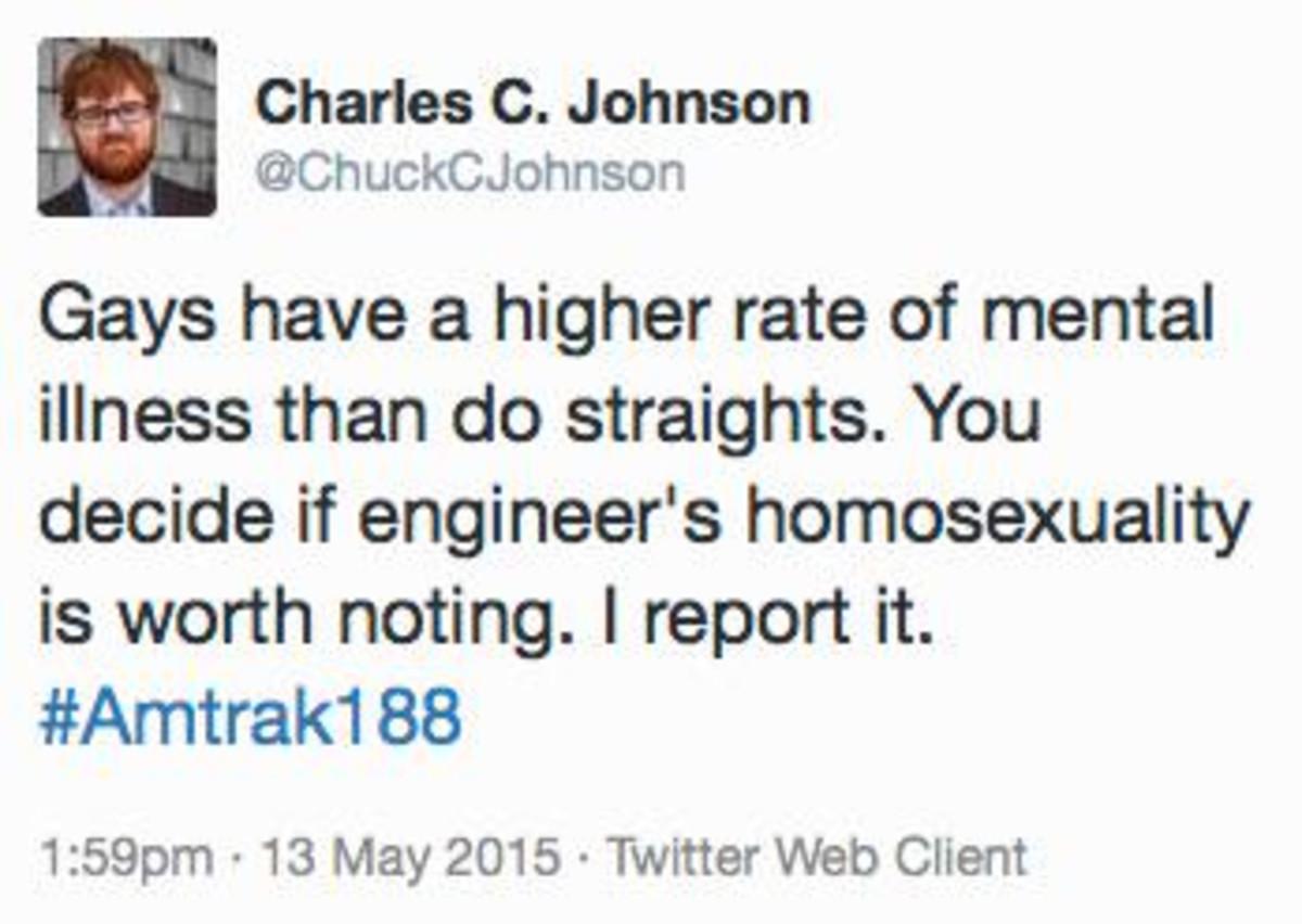 chuck_gay_mental