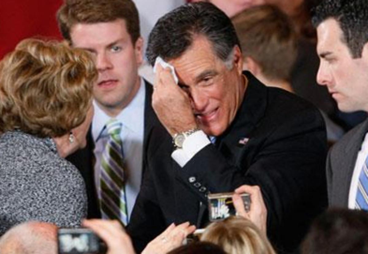 romney_freefall