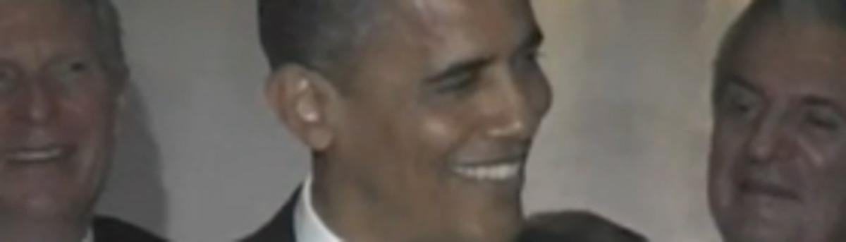 al_smith_obama_280