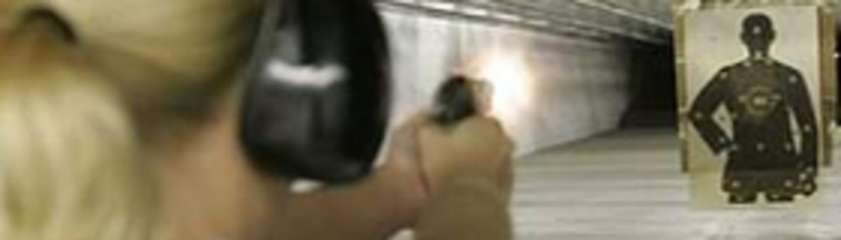teachers_guns_training_280