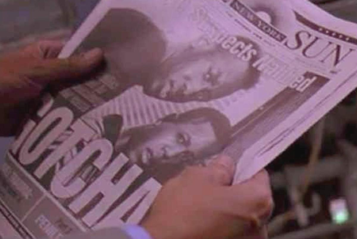 thepaper_gotcha