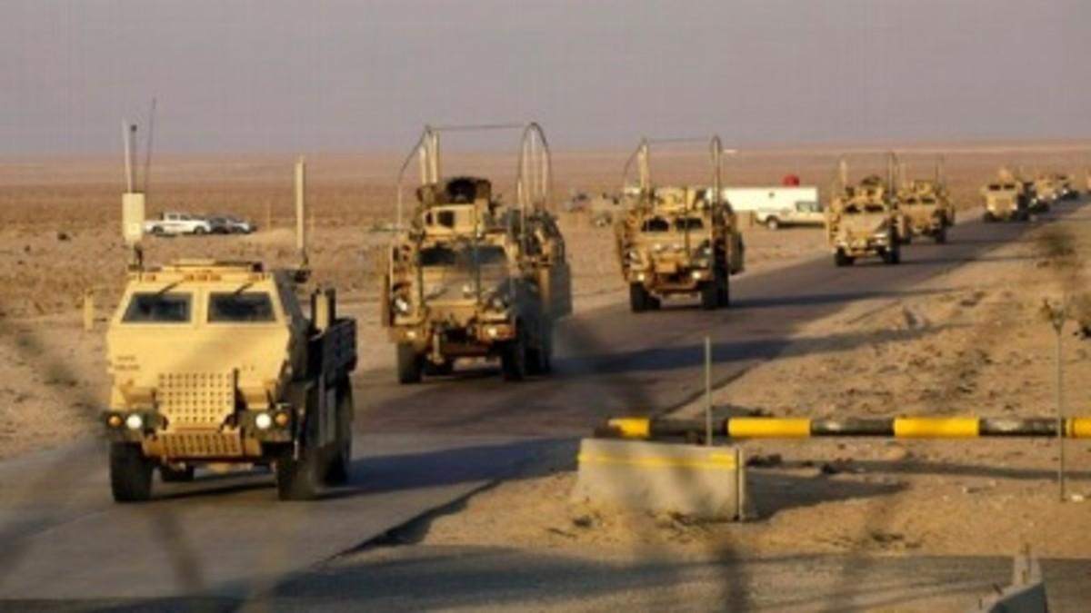 last-soldiers-iraq