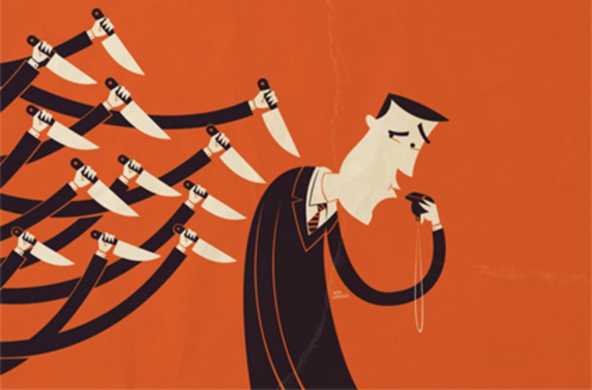 whistleblowers_nsa