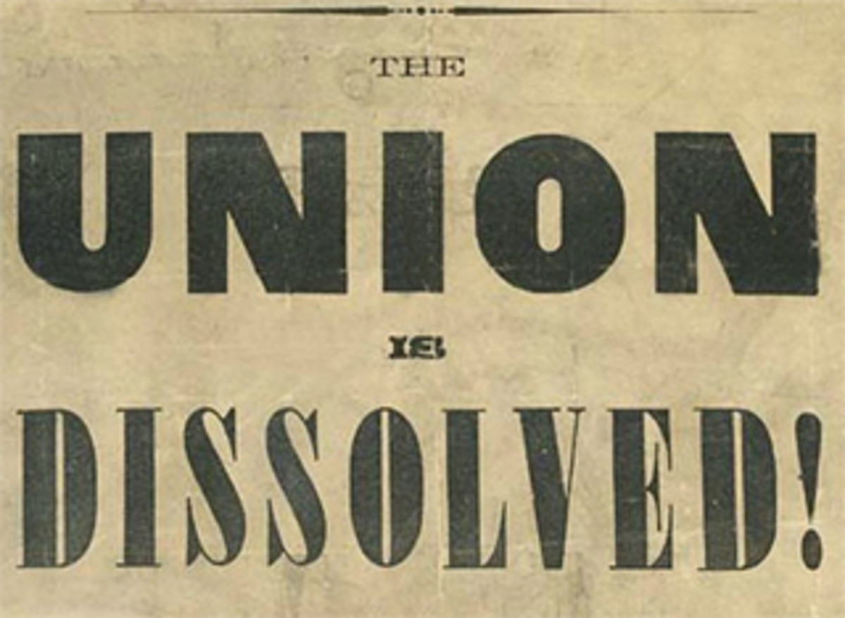 union_dissolved