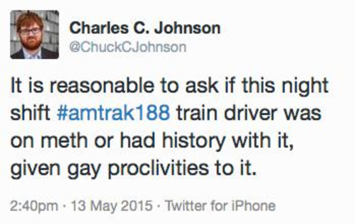 chuck_gay_meth
