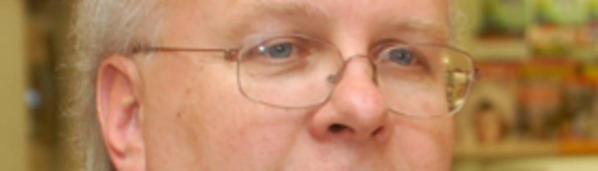 Karl Rove resized