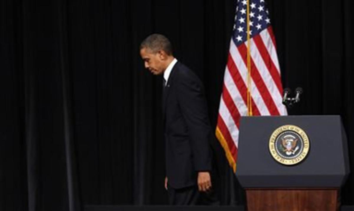 obama_newtown_address