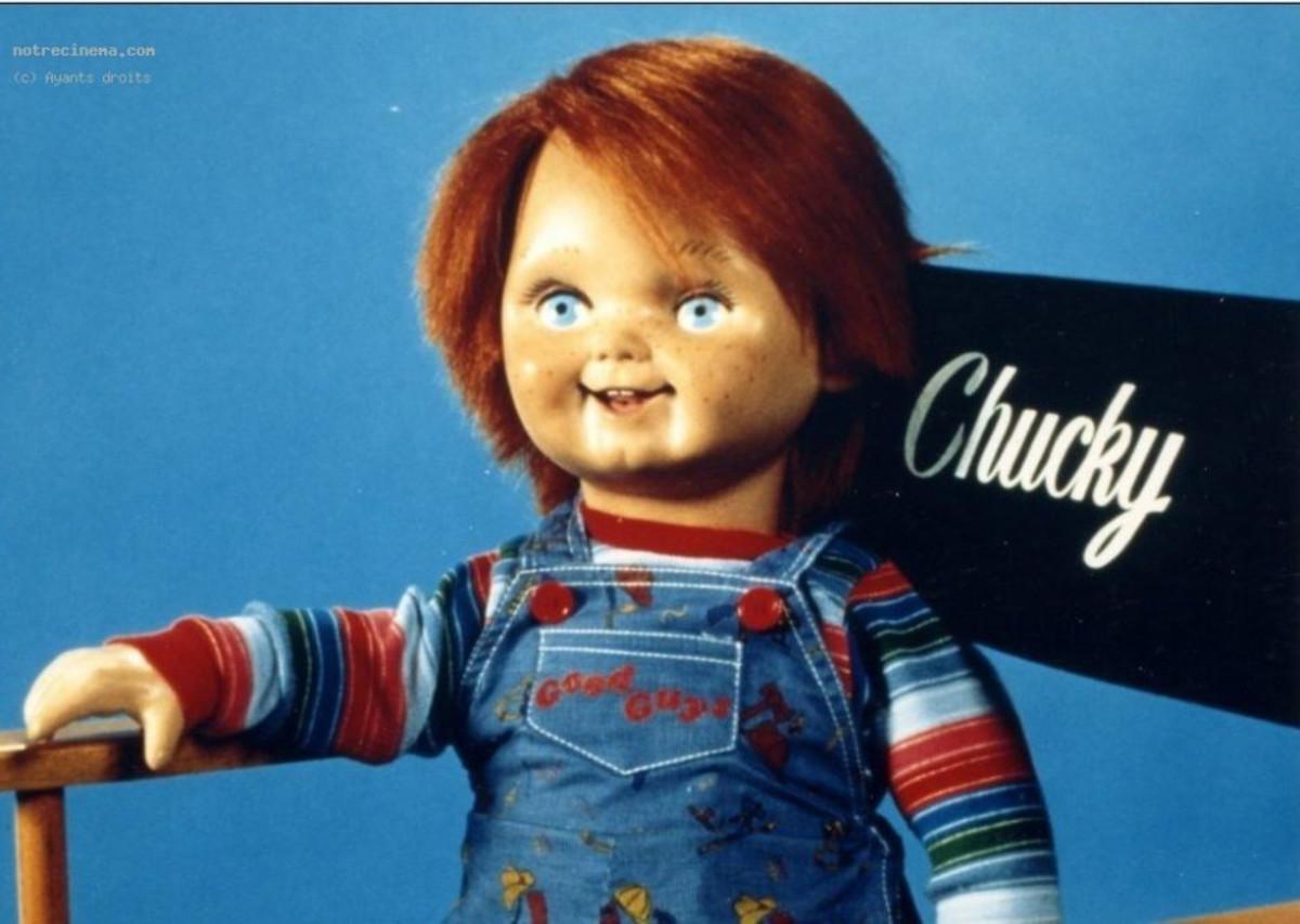 chuckie_doll
