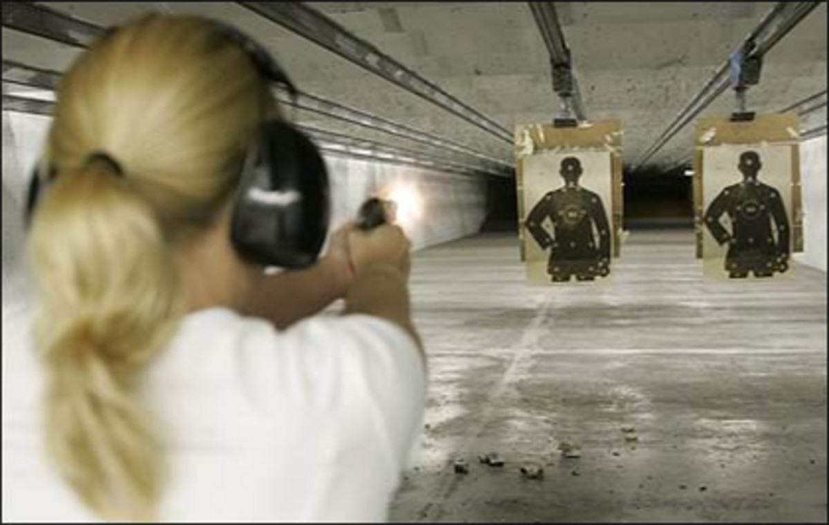 teachers_guns_training