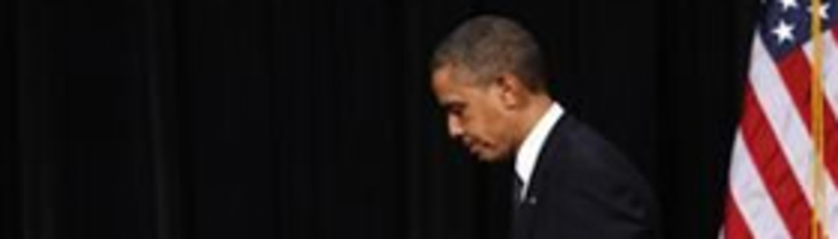 obama_newtown_address_280