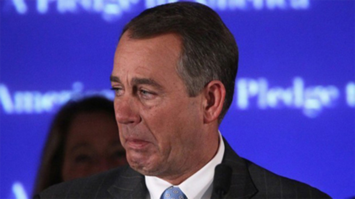 boehner_fiscal_cliff_crying