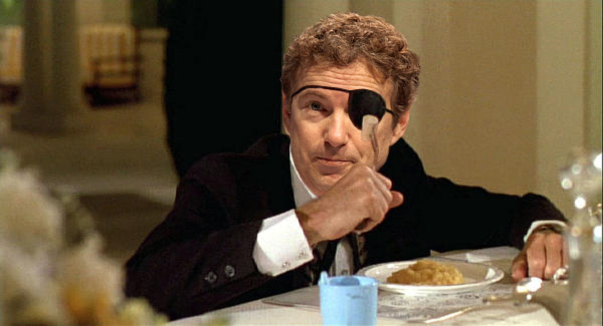 rand_paul_ruprecht