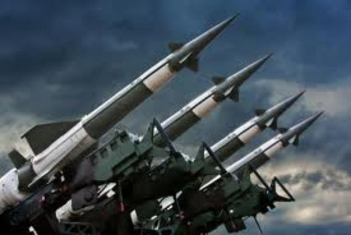 israeli_missiles2
