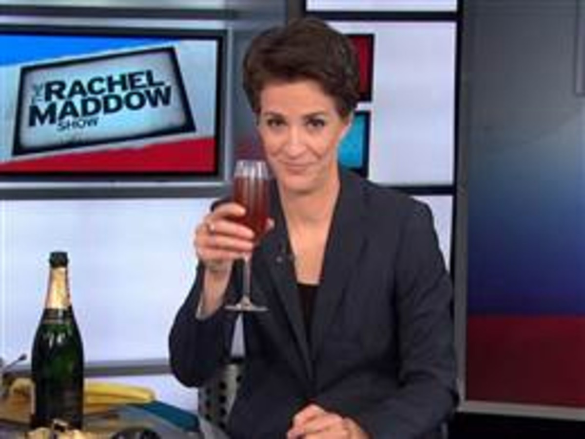 maddow_msnbc_cocktail