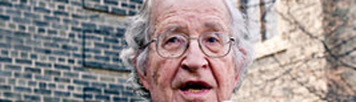 Chomsky resized