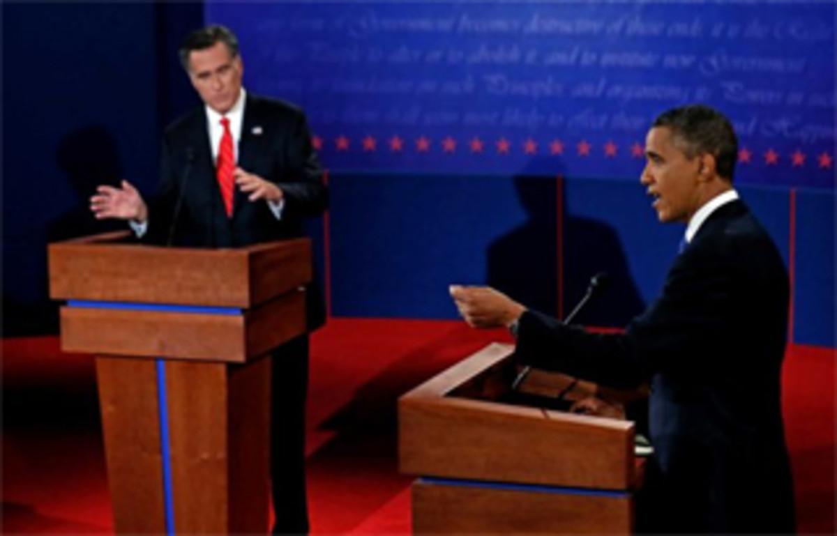 obama_cesca_debate