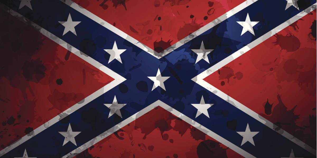 o-CONFEDERATE-FLAG-facebook