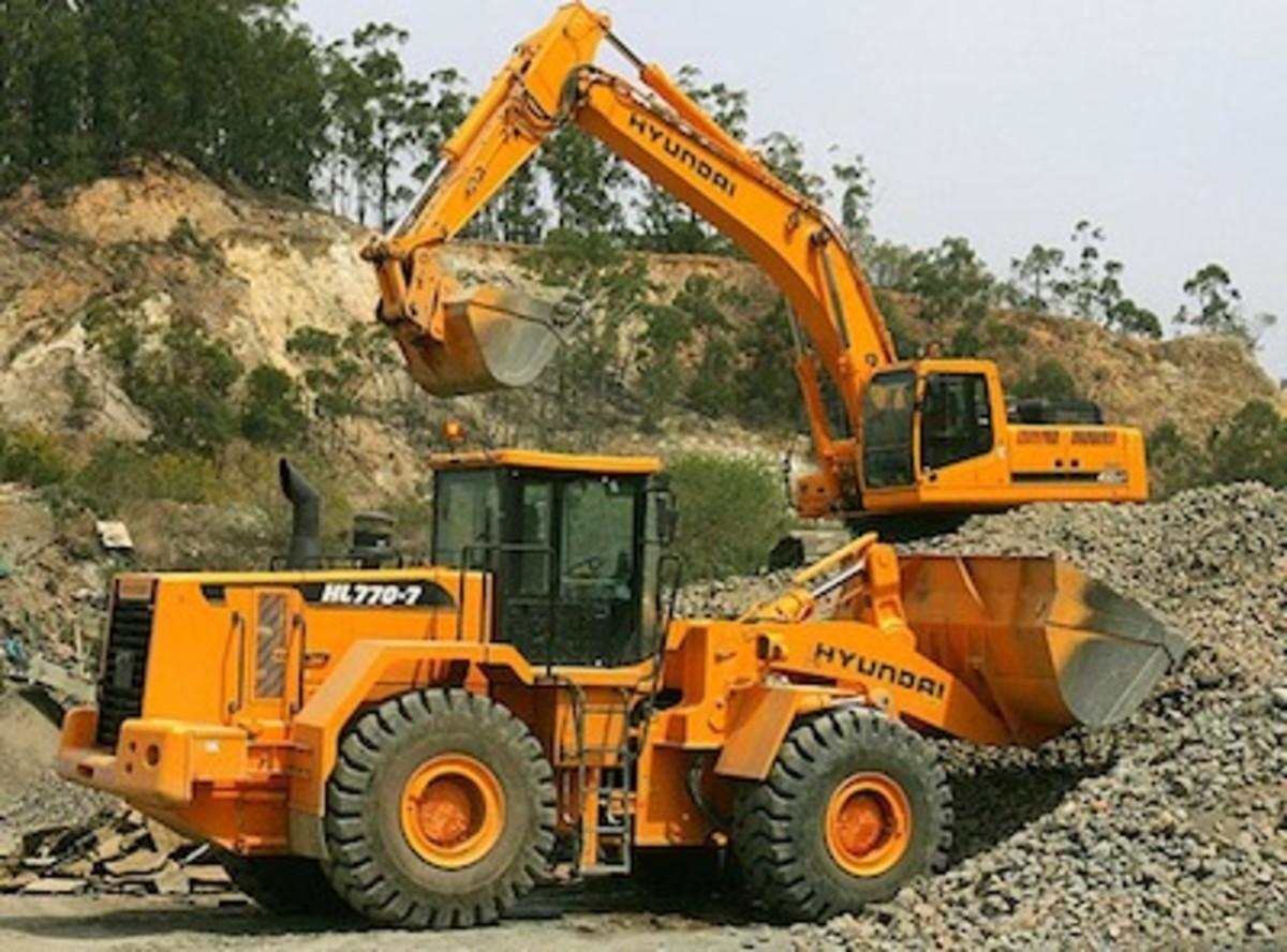 mining-company