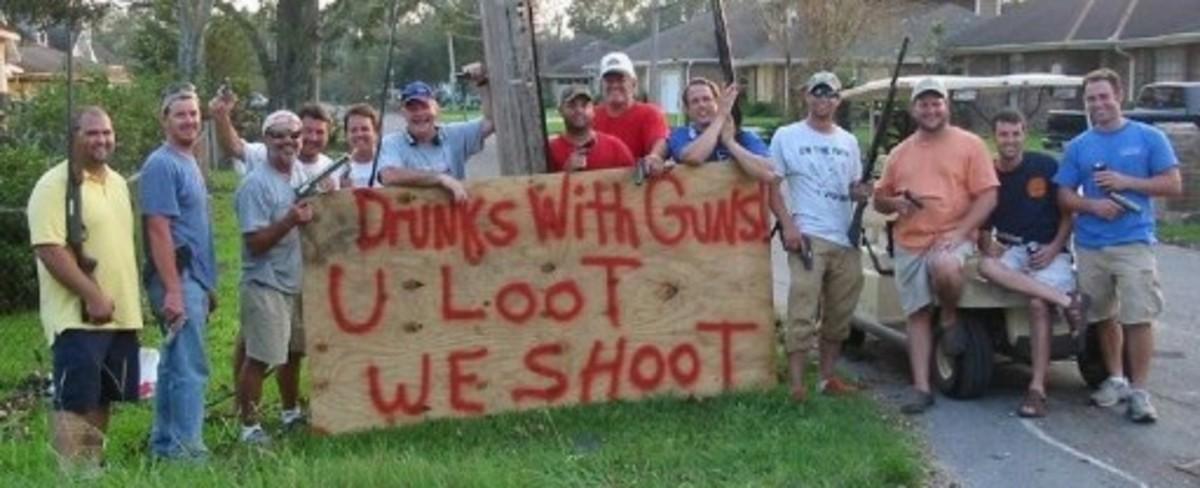 funny-rednecks-picture