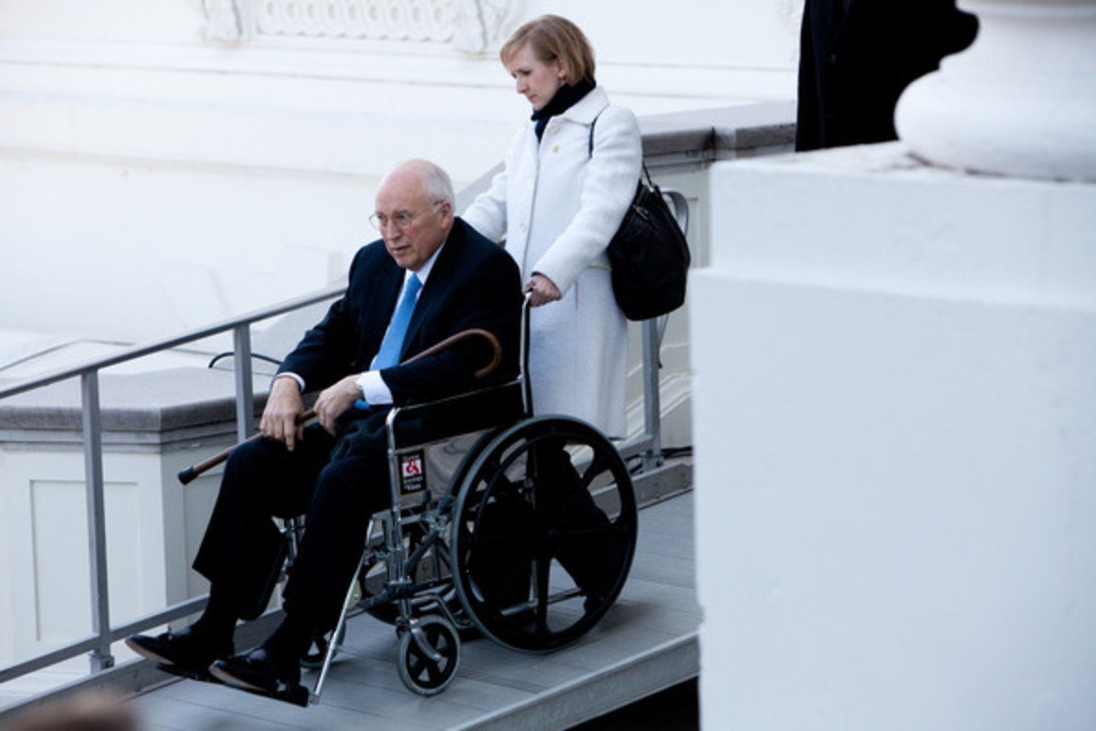 cheney_wheelchair