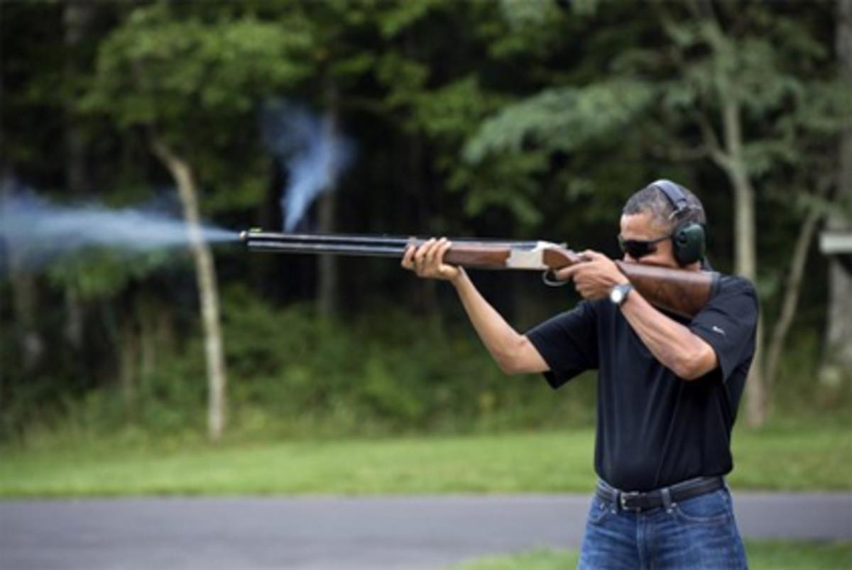 obama_skeet