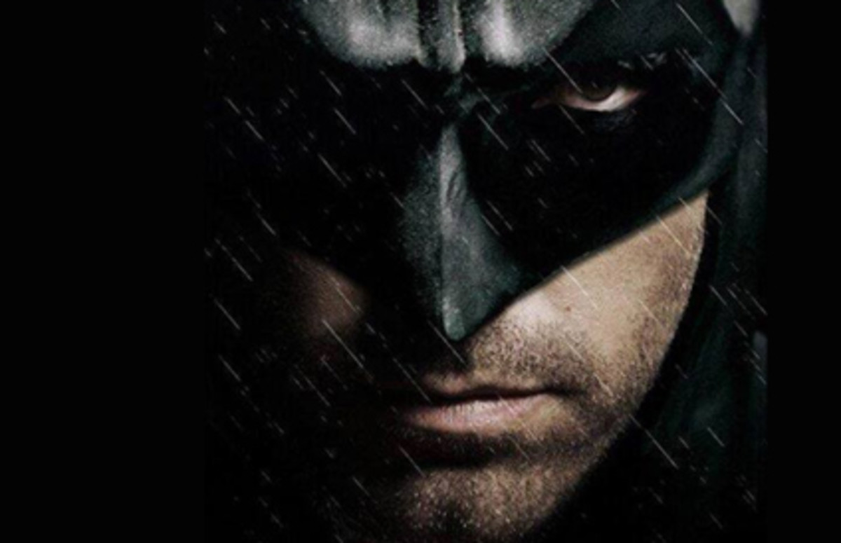 affleck_batman
