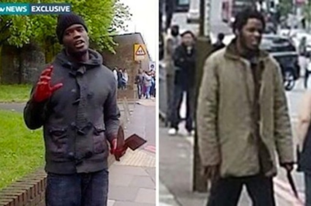 Woolwich-attacker-suspects-1905276