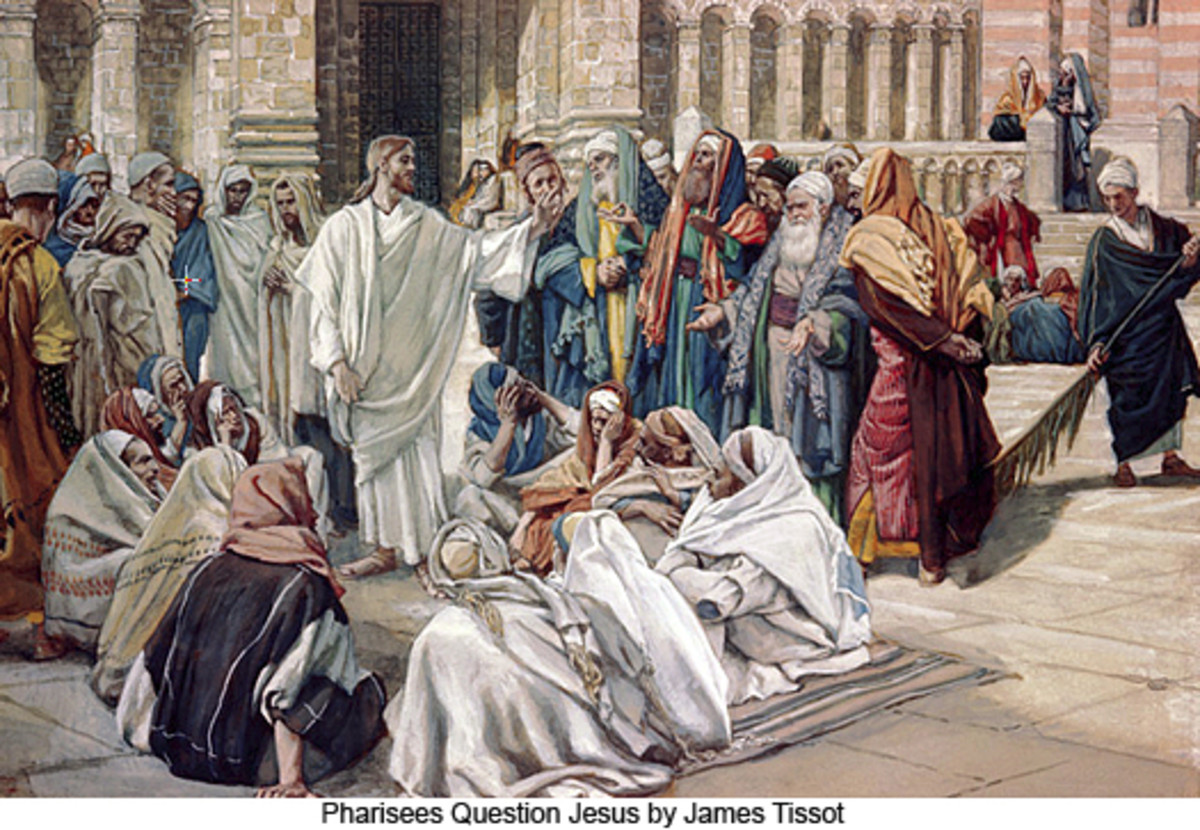 james_tissot_pharisees_question_jesus_5