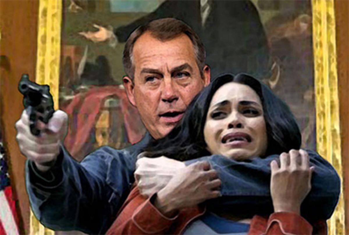 boehner_hostage