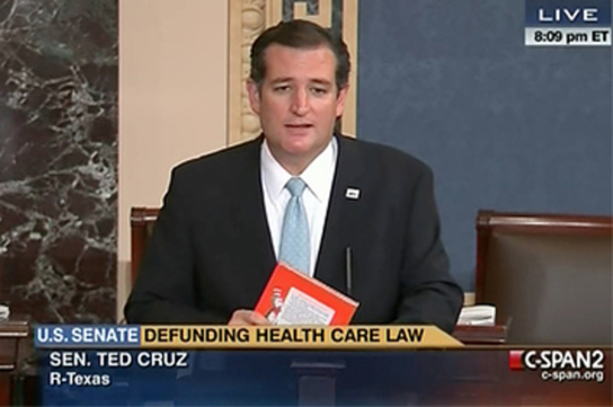 ted_cruz_filibuster_green_eggs