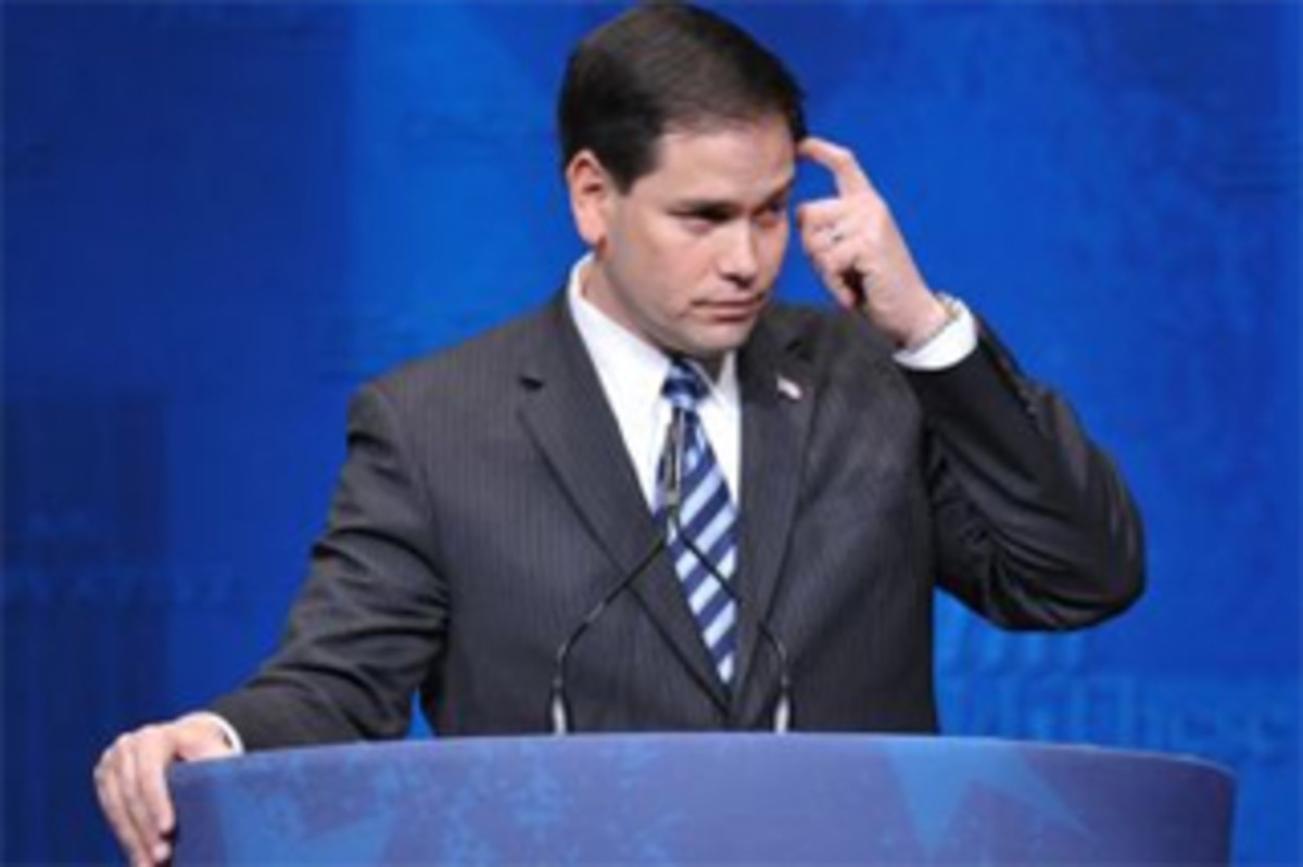 marco_rubio_science